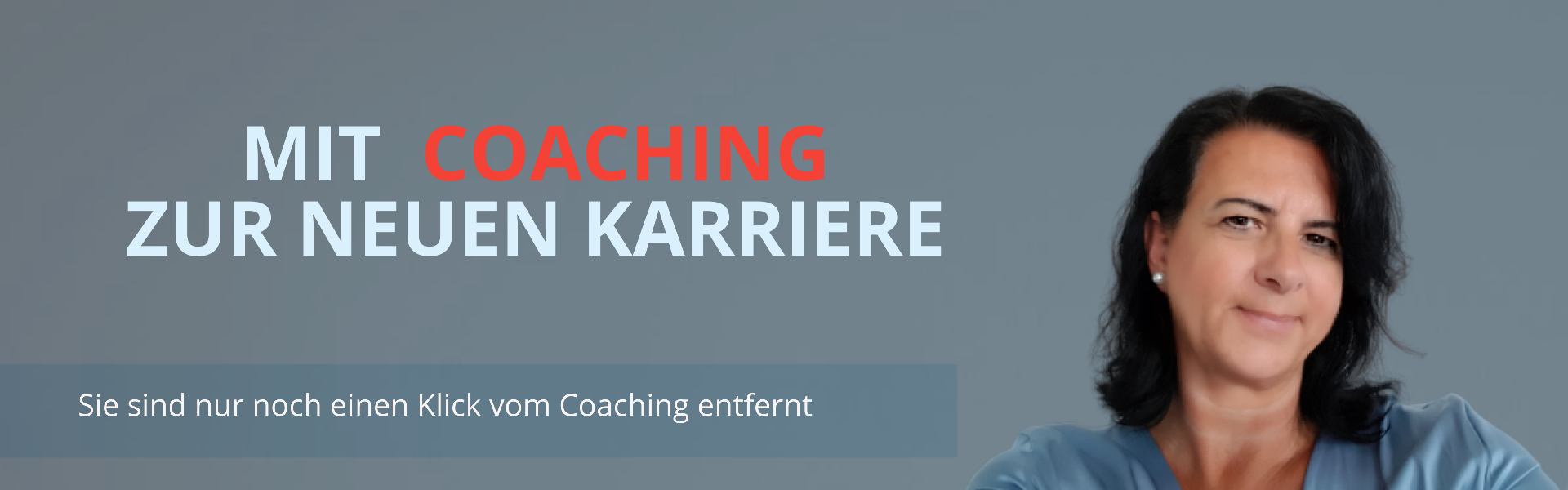 Coaching Banner web
